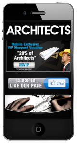 architects_like_iphone