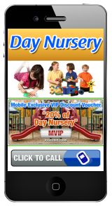daynursery_call_iphone