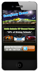 drivingschools_follow_iphone