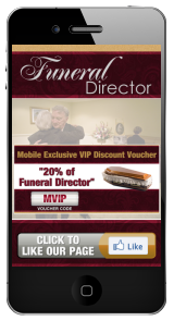 funeraldirector_like_iphone